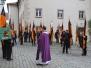 131201 160 Jahre St. Erhard / 200 Jahre Adolph Kolping