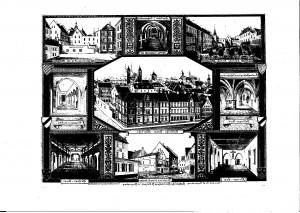 KV00-Kolpinghaus-1891-Ansichten-d2013-08-04