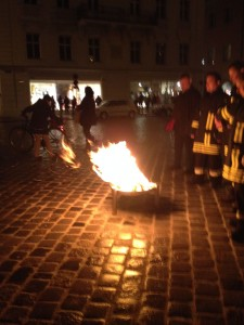 Osterfeuer2014-IMG_1694