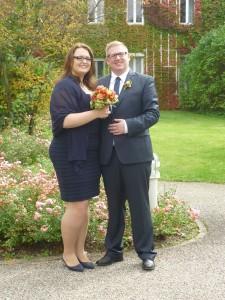 VC14-Hochzeit-Veronika-Christian-Brautpaar-d20140927-P1120384