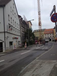 IMG_5662-KV15-Baustelle-Ost-hoch