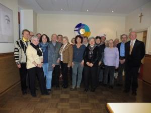 P1020520-KF-Erhard-Mitgliederversammlung-3-29022016