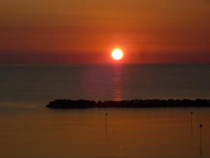 Sunrise-2013-P1100010