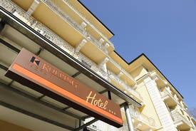 Kolping-Meran-Hotel-ad2d34edea