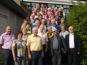 KF14-Luisenburg-P1120082