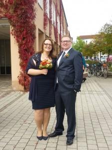 VC14-Hochzeit-Veronika-Christian-Brautpaar-d20140927-P1120298