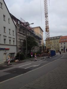 IMG_56641-KV15-Baustelle-Ost-ho