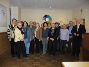 P1020518-KF-Erhard-Mitgliederversammlung-1-29022016